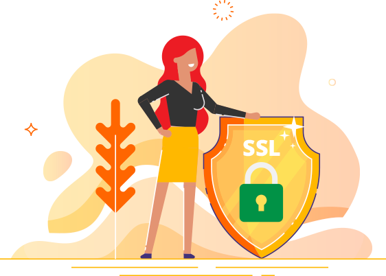 https://donweb.com/img/certificados-ssl/cta-ssl.png